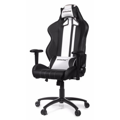 Silla Gaming AKRacing Rush