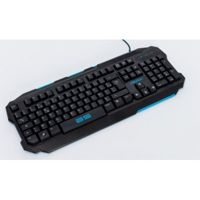 Teclado gaming Bluestork SP