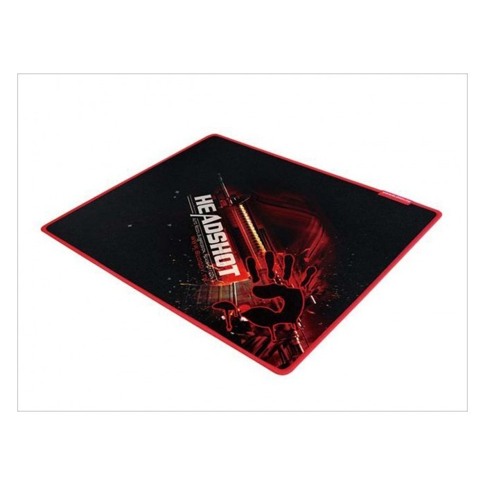 Alfombrilla gaming A4Tech Bloody