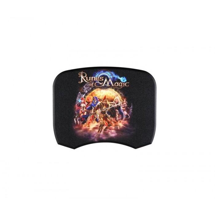 Alfombrilla gaming Runes of Magic