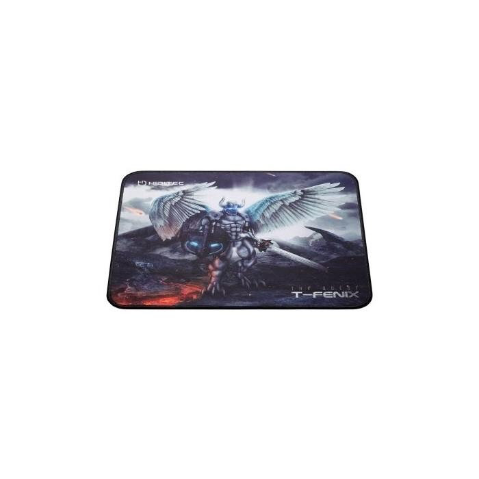 Alfombrilla Gaming Hiditec T-Fenix