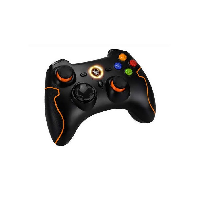 GAMEPAD NOX KROM PS3/ PC