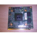 Nvidia GF 9300M GS G98M G98 630 U2