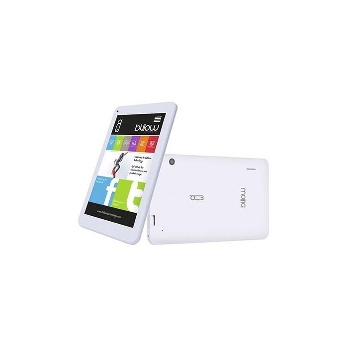 "Tablet 7"" Billow X702W QC Blanco"
