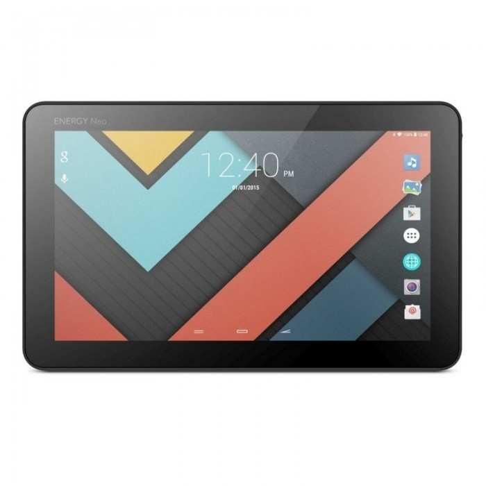 "Tablet 7"" Energy Neo 3 Lite QC"
