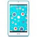 "Tablet 7"" Spc GLOW QC Azul"