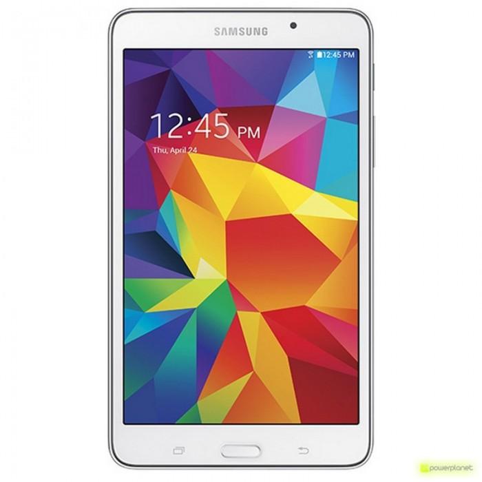 Tablet 7 Samsung Galaxy Tab A 2016