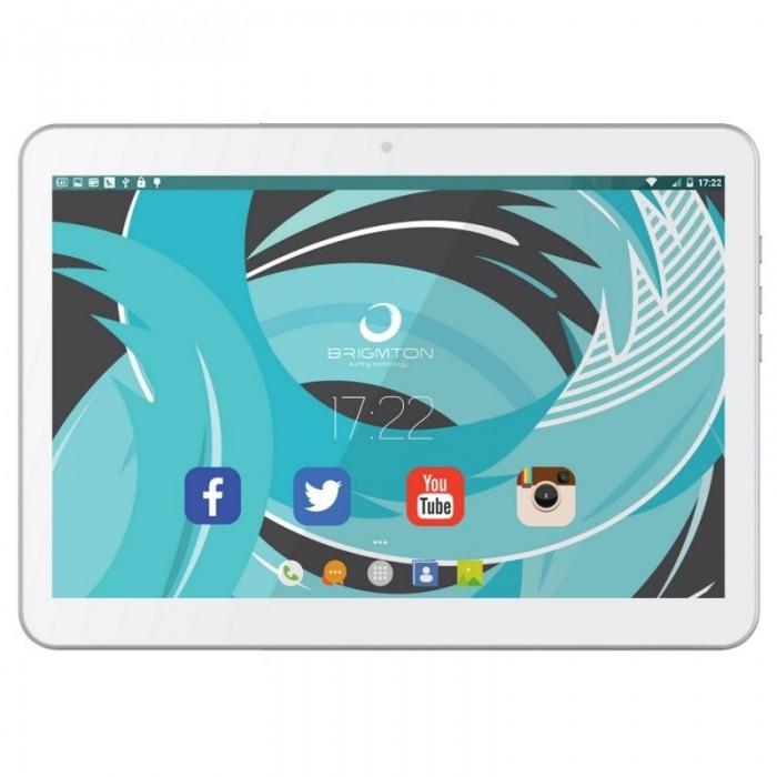 Tablet Brigmton 3G BTPC-1021