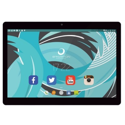 """Tablet 10"""" Brigmton BTPC-1019"""