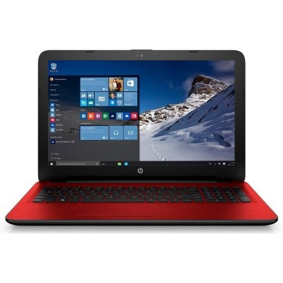 HP 15-AC104NS i5 4GB 500GB