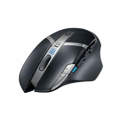 Ratón Logitech G602