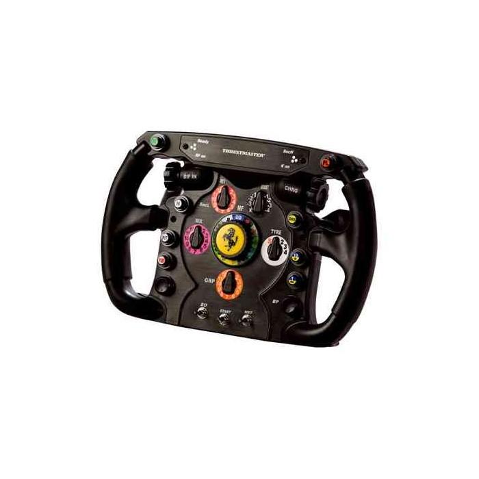 Volante Thrustmaster Ferrari F1T500 RS