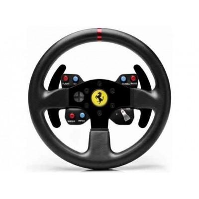 Volante Thrustmaster Ferrari GTE 458