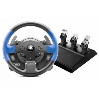 Volante Thrustmaster T150 RS