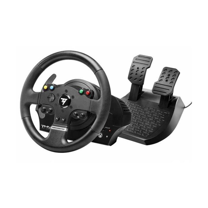 Volante Thrustmaster TMX PC/Xbox