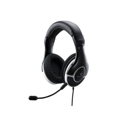 Cascos Gaming Cooler Master Ceres300