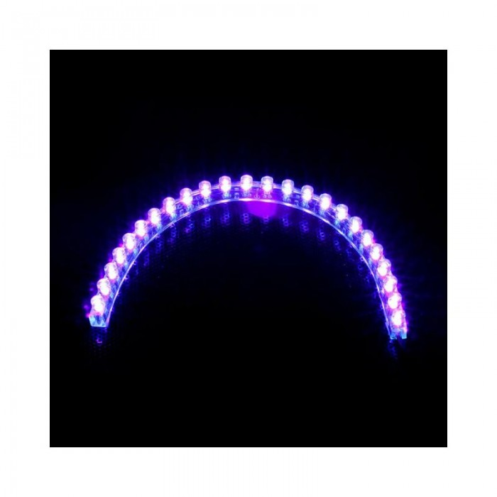 Lamptron Leds FlexLight Standard 24