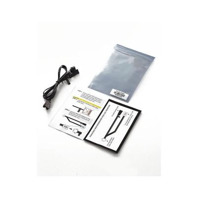Adaptador LED RGB Phanteks