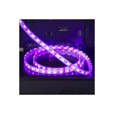 RGB LED Strip RGB Phanteks