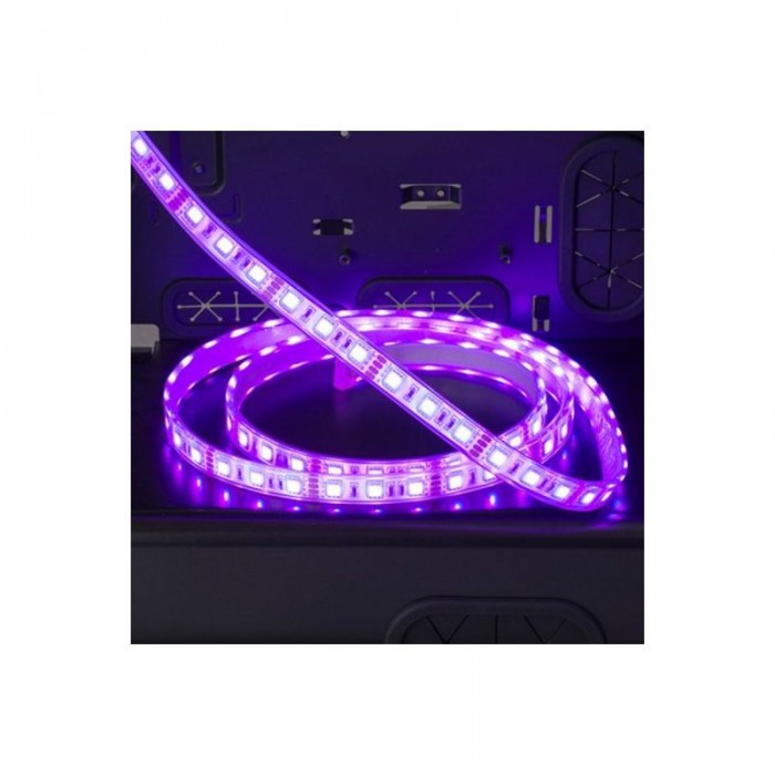RGB LED Strip RGB Phanteks