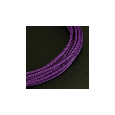 FUNDA 4MM SLEEVE Purpura 10MTS