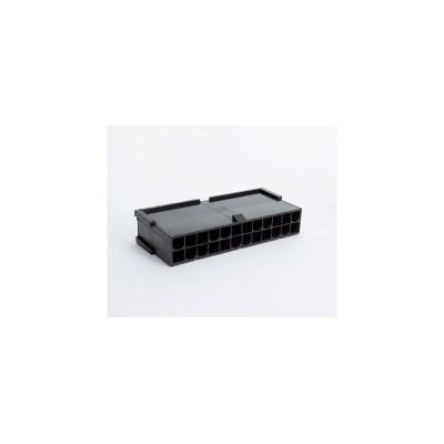 Conector ATX 24 pin Macho