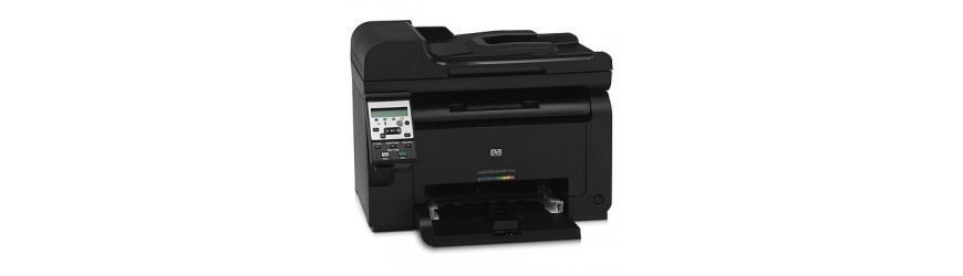 Multifunción Laser Sin Fax