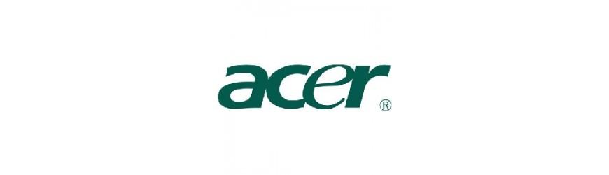 Cargadores Acer