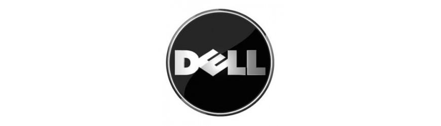 Cargadores Dell