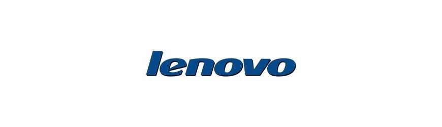 Cargadores Lenovo