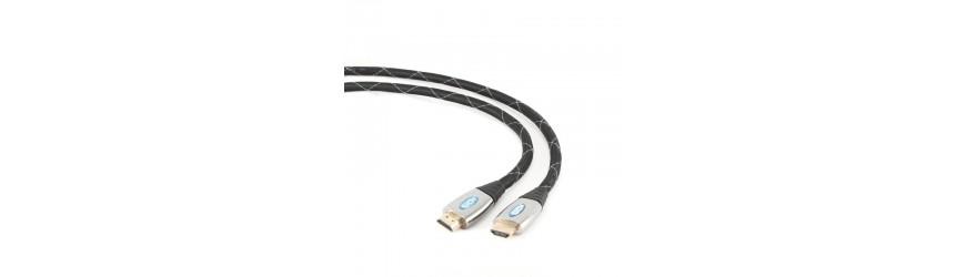 Cables Imagen